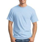 ComfortSoft ® 100% Cotton T Shirt
